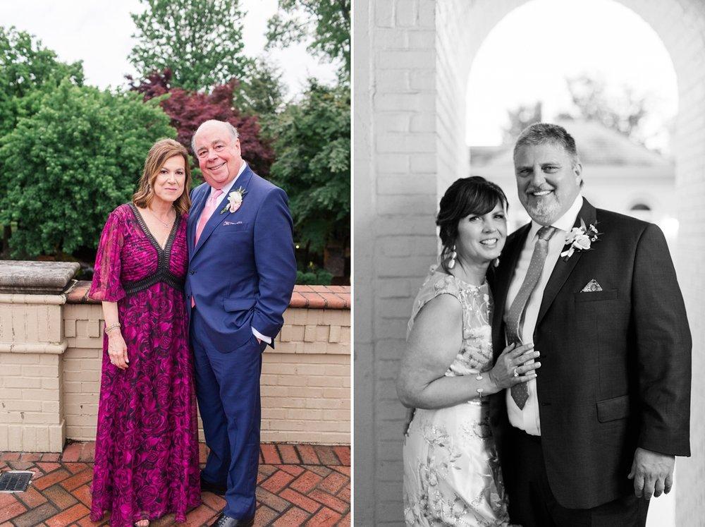 Nashville, Tennessee East Ivy Mansion Elegant Spring Wedding 104.jpg