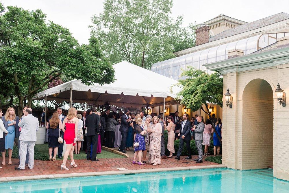 Nashville, Tennessee East Ivy Mansion Elegant Spring Wedding 106.jpg