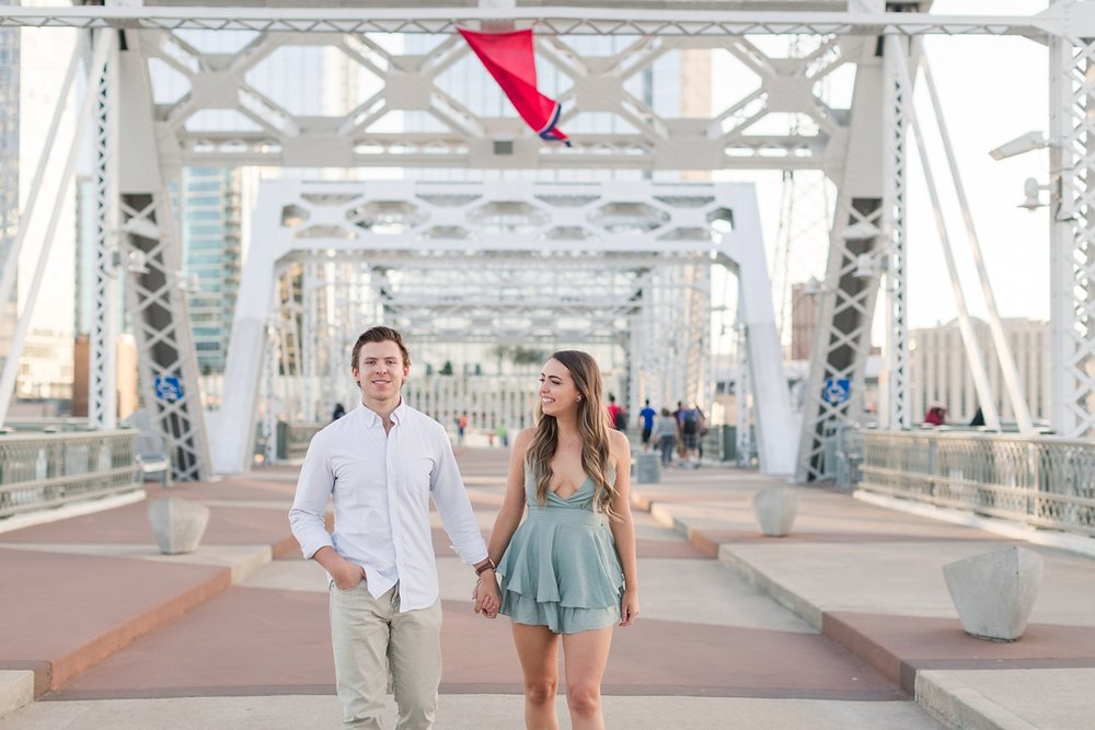 Nashville, Tennessee Classic Music City Engagement_0022.jpg