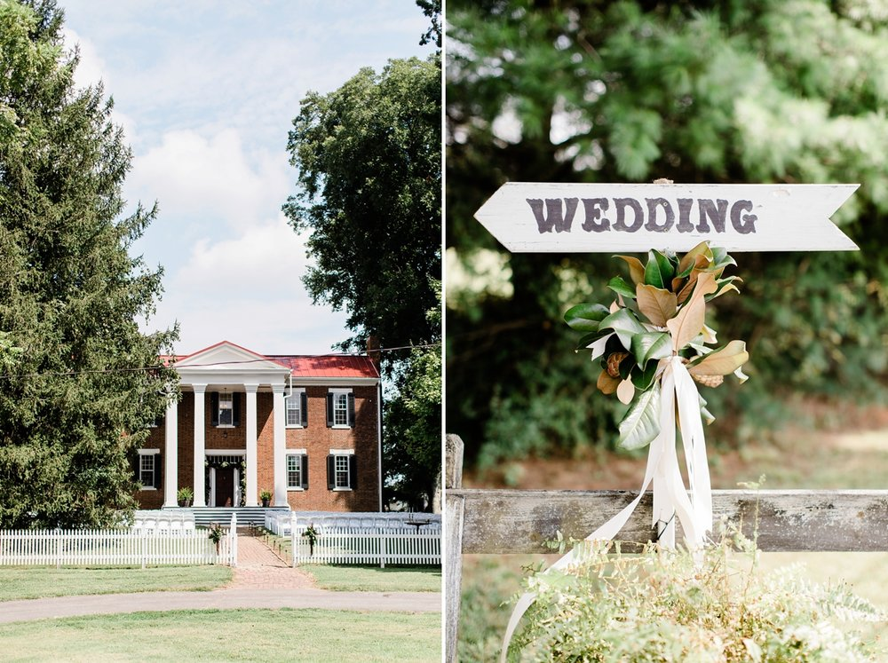 Columbia Tennessee Sophisticated Southern Wedding_0003.jpg
