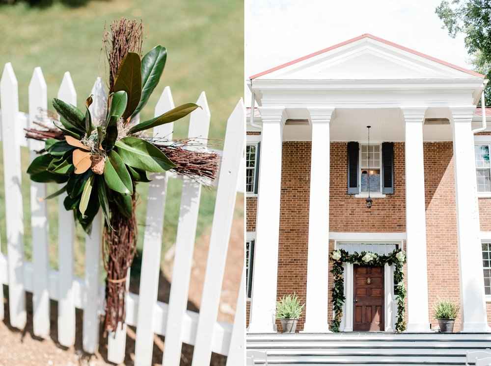 Columbia Tennessee Sophisticated Southern Wedding_0004.jpg