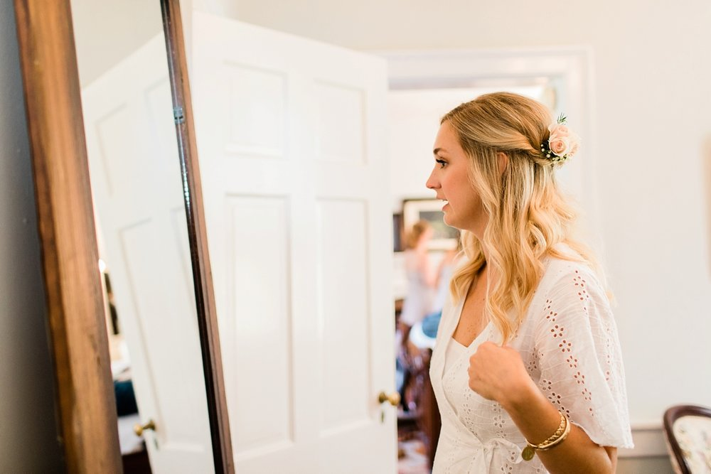 Columbia Tennessee Sophisticated Southern Wedding_0020.jpg
