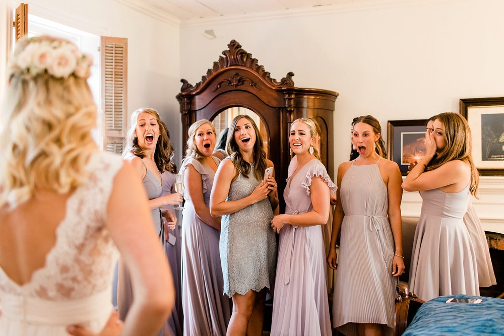 Columbia Tennessee Sophisticated Southern Wedding_0021.jpg