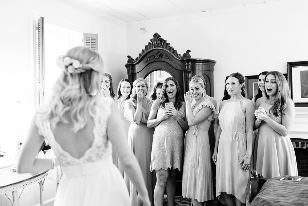 Columbia Tennessee Sophisticated Southern Wedding_0023.jpg