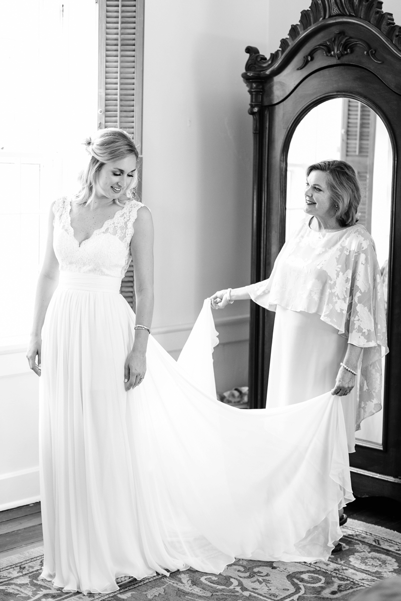 Columbia Tennessee Sophisticated Southern Wedding_0027.jpg