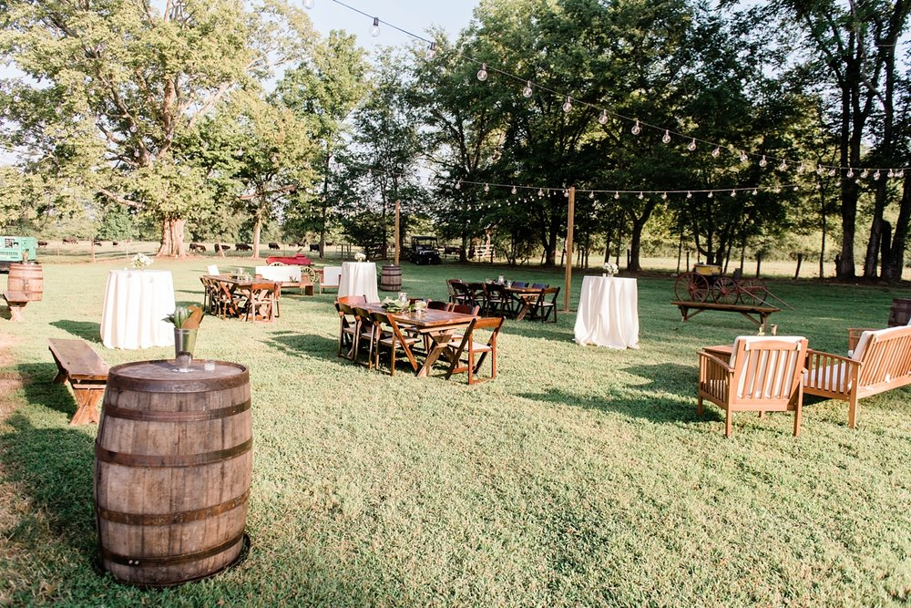 Columbia Tennessee Sophisticated Southern Wedding_0078.jpg