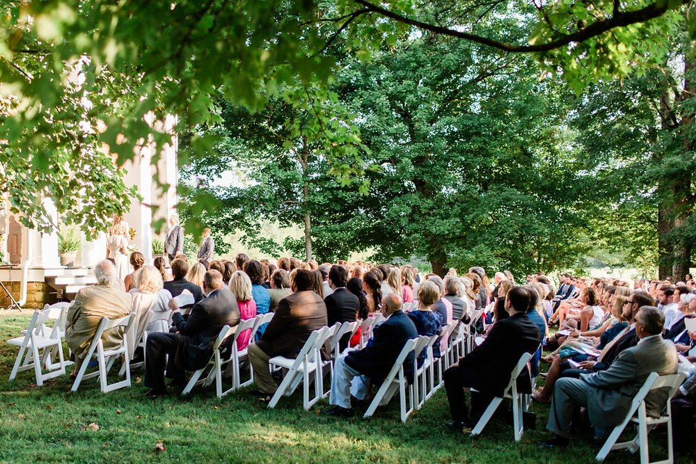 Columbia Tennessee Sophisticated Southern Wedding_0087.jpg