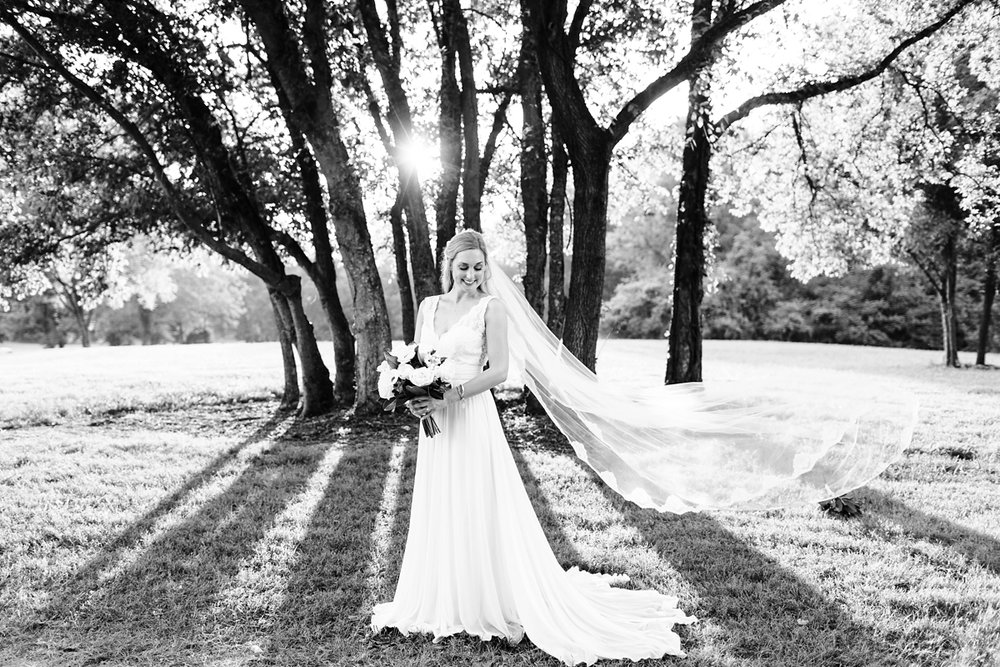 Columbia Tennessee Sophisticated Southern Wedding_0094.jpg
