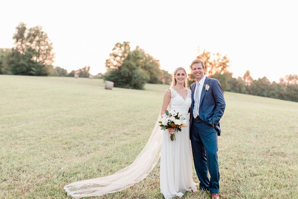 Columbia Tennessee Sophisticated Southern Wedding_0110.jpg