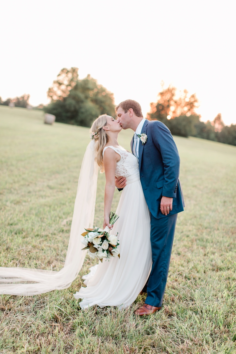 Columbia Tennessee Sophisticated Southern Wedding_0116.jpg
