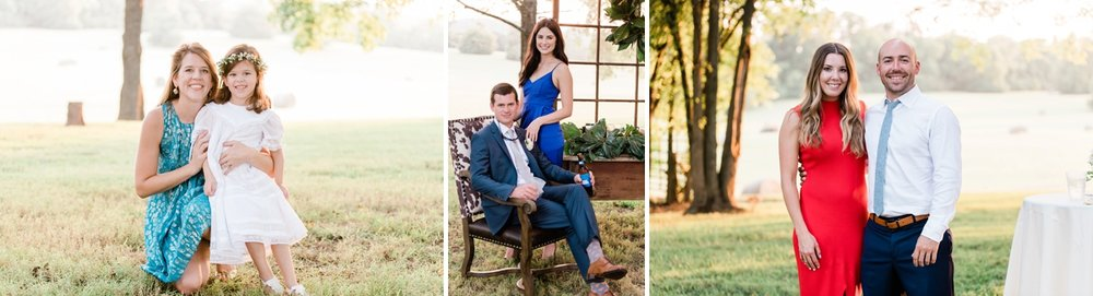 Columbia Tennessee Sophisticated Southern Wedding_0128.jpg