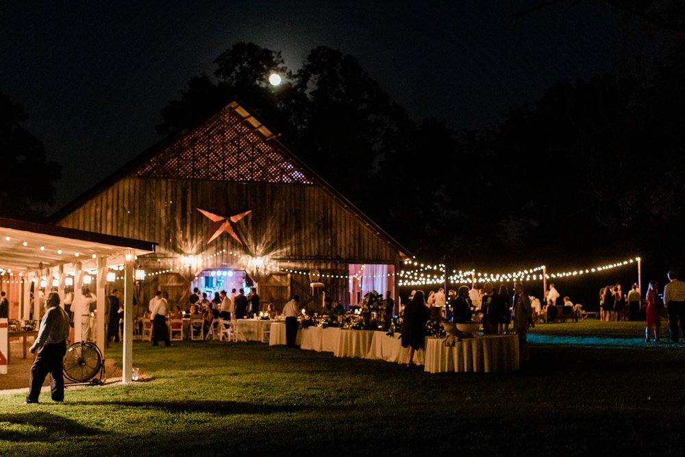 Columbia Tennessee Sophisticated Southern Wedding_0136.jpg