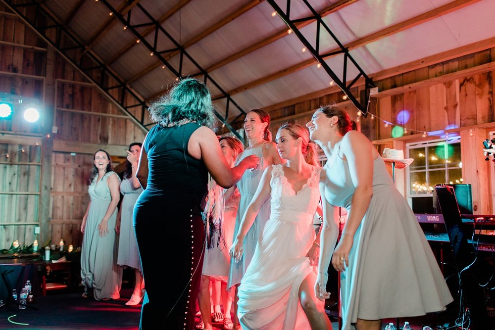 Columbia Tennessee Sophisticated Southern Wedding_0144.jpg