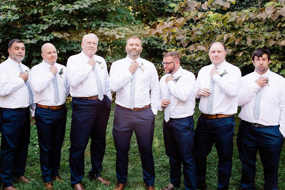 Dundee, Illinois Rustic McGraw Wildlife Foundation Wedding_0027.jpg