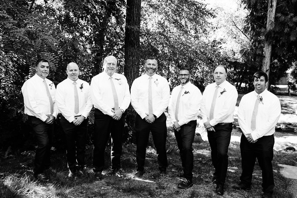 Dundee, Illinois Rustic McGraw Wildlife Foundation Wedding_0028.jpg