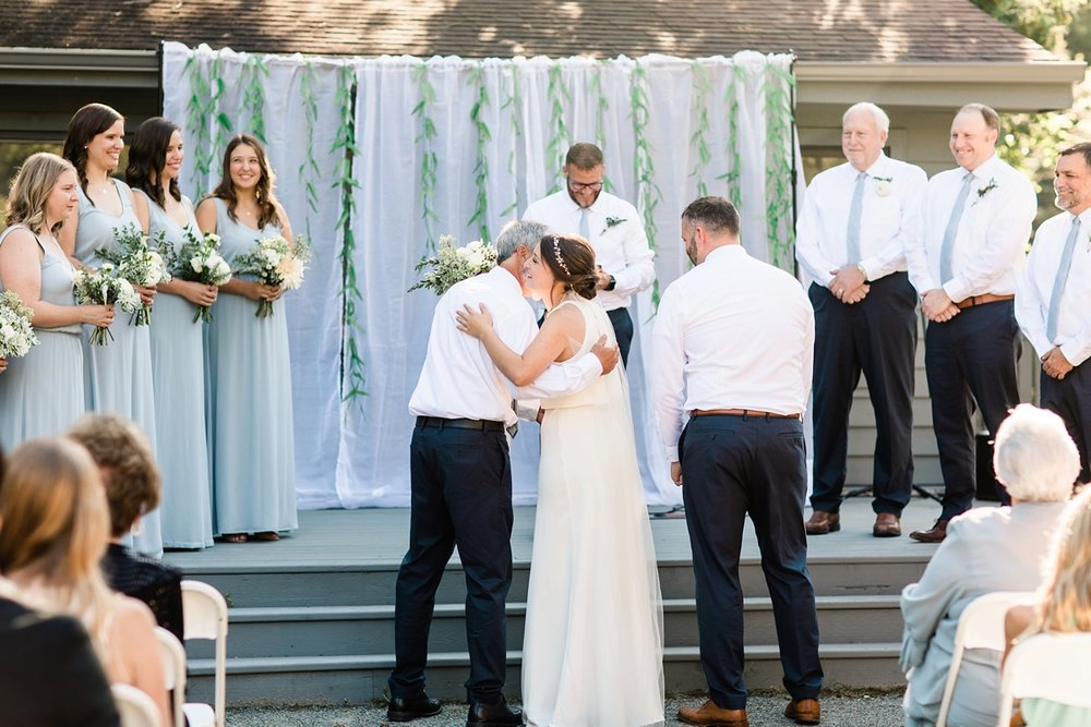 Dundee, Illinois Rustic McGraw Wildlife Foundation Wedding_0046.jpg