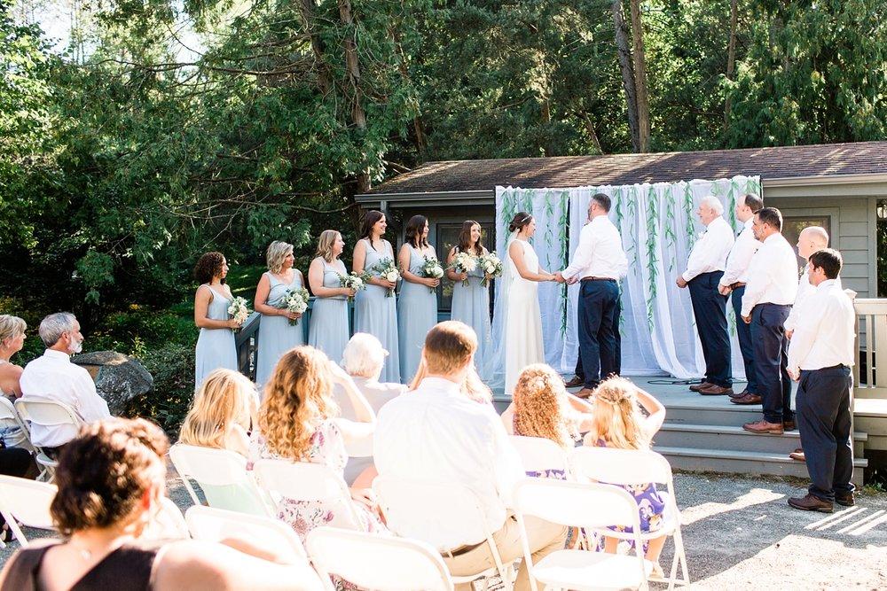 Dundee, Illinois Rustic McGraw Wildlife Foundation Wedding_0047.jpg