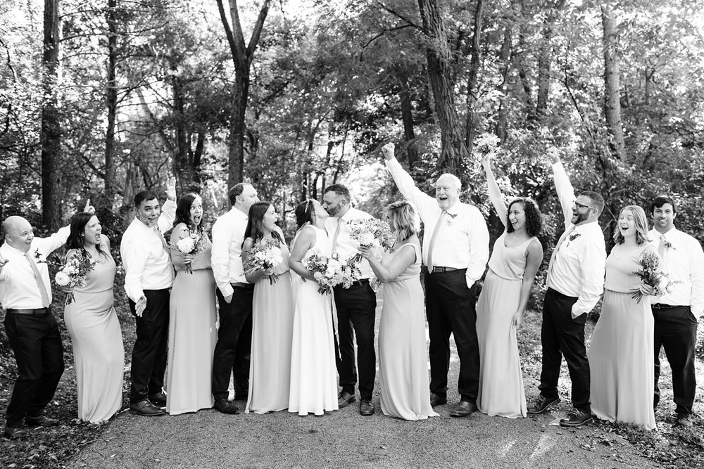 Dundee, Illinois Rustic McGraw Wildlife Foundation Wedding_0056.jpg