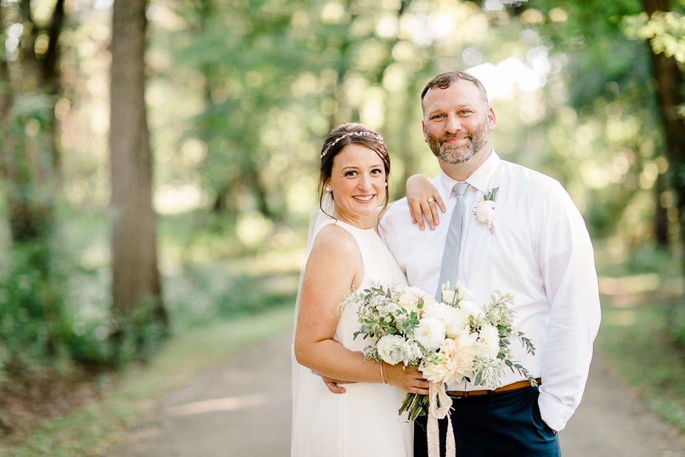 Dundee, Illinois Rustic McGraw Wildlife Foundation Wedding_0072.jpg