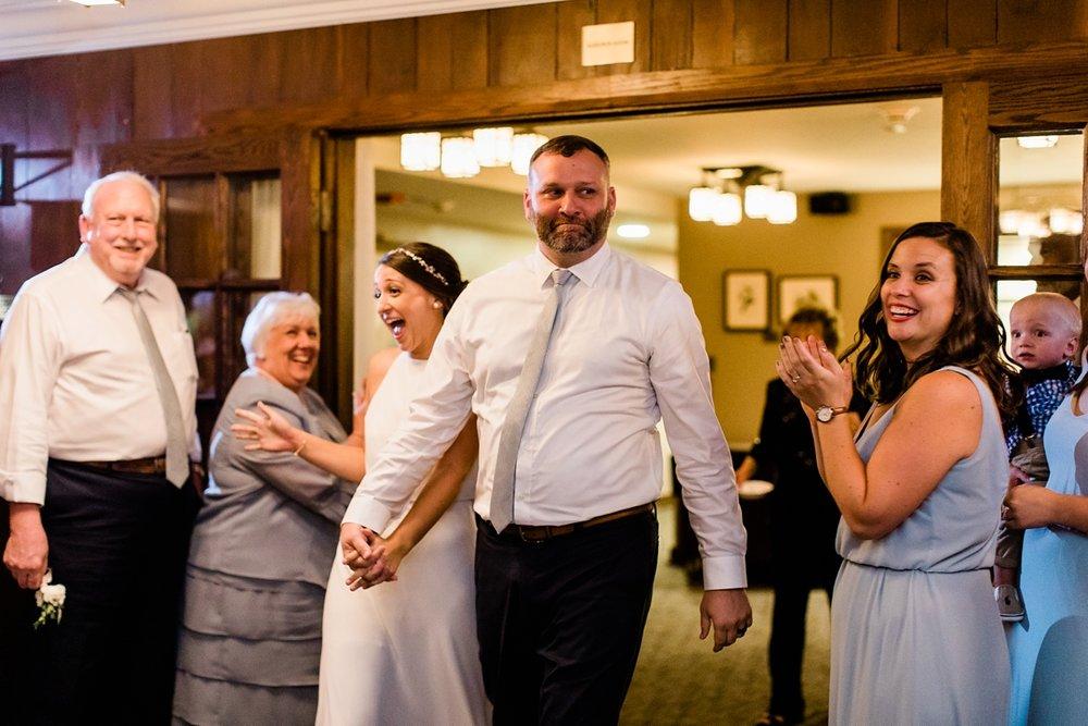 Dundee, Illinois Rustic McGraw Wildlife Foundation Wedding_0088.jpg