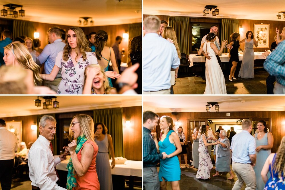 Dundee, Illinois Rustic McGraw Wildlife Foundation Wedding_0097.jpg