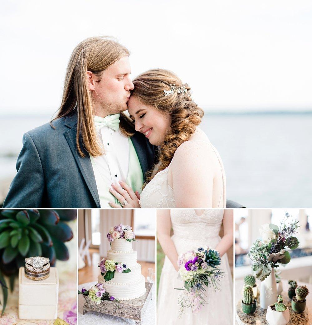 Madison, Mississippi Romantic Hippie Lake House Wedding_0001.jpg