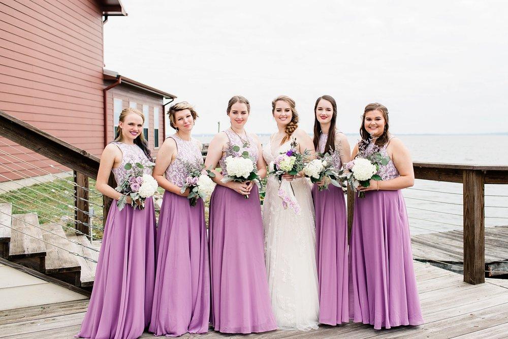 Madison, Mississippi Romantic Hippie Lake House Wedding_0033.jpg
