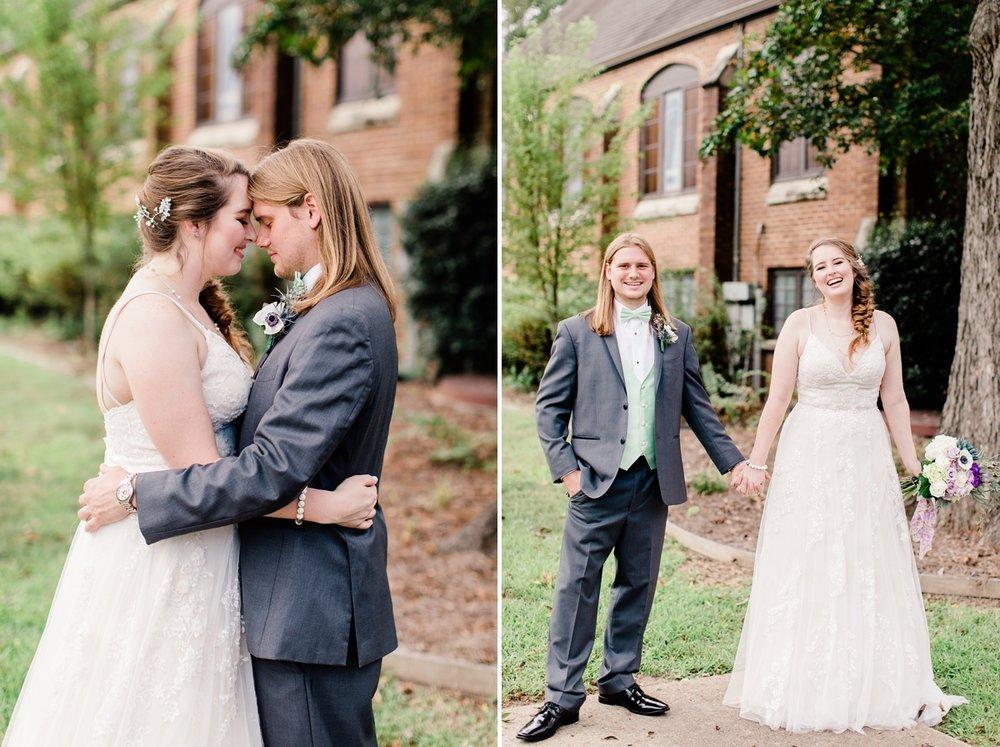 Madison, Mississippi Romantic Hippie Lake House Wedding_0049.jpg