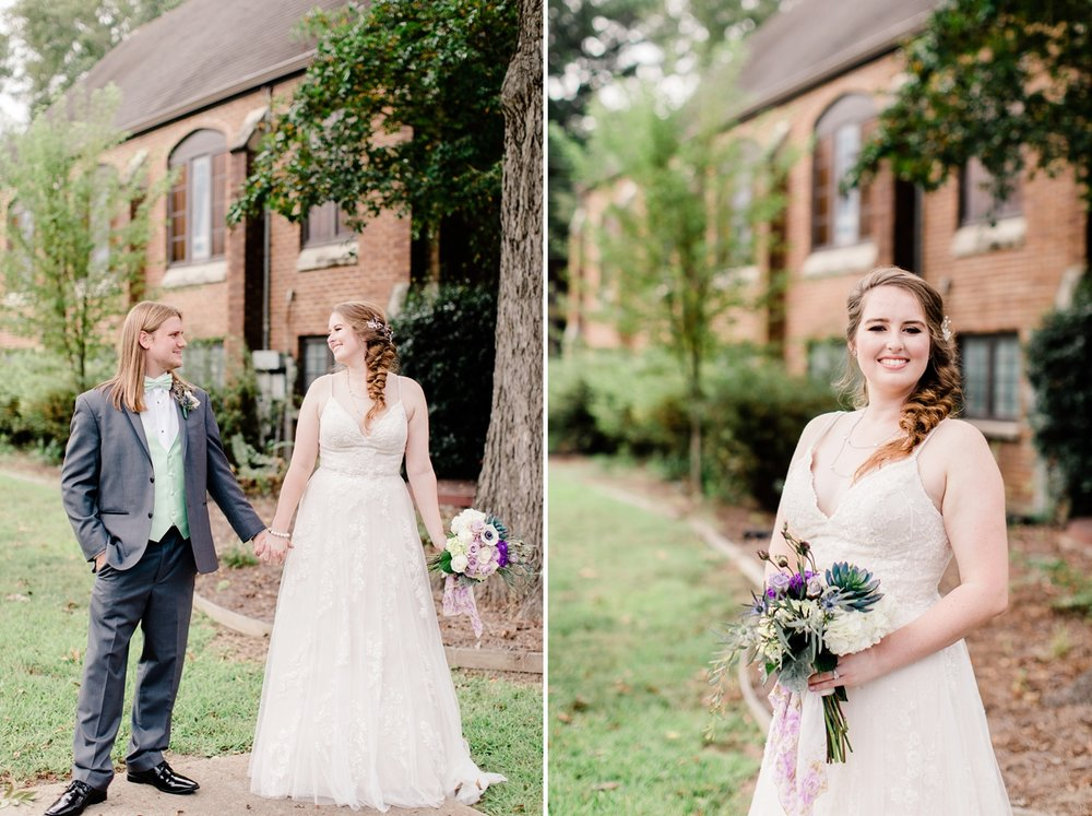 Madison, Mississippi Romantic Hippie Lake House Wedding_0053.jpg