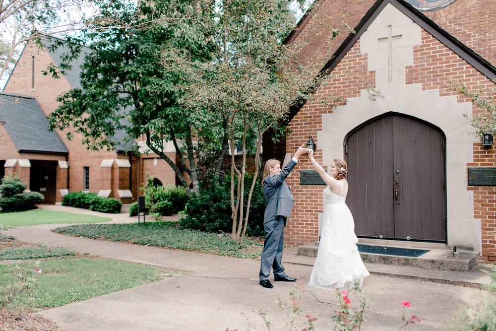 Madison, Mississippi Romantic Hippie Lake House Wedding_0055.jpg