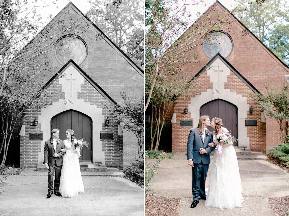 Madison, Mississippi Romantic Hippie Lake House Wedding_0056.jpg