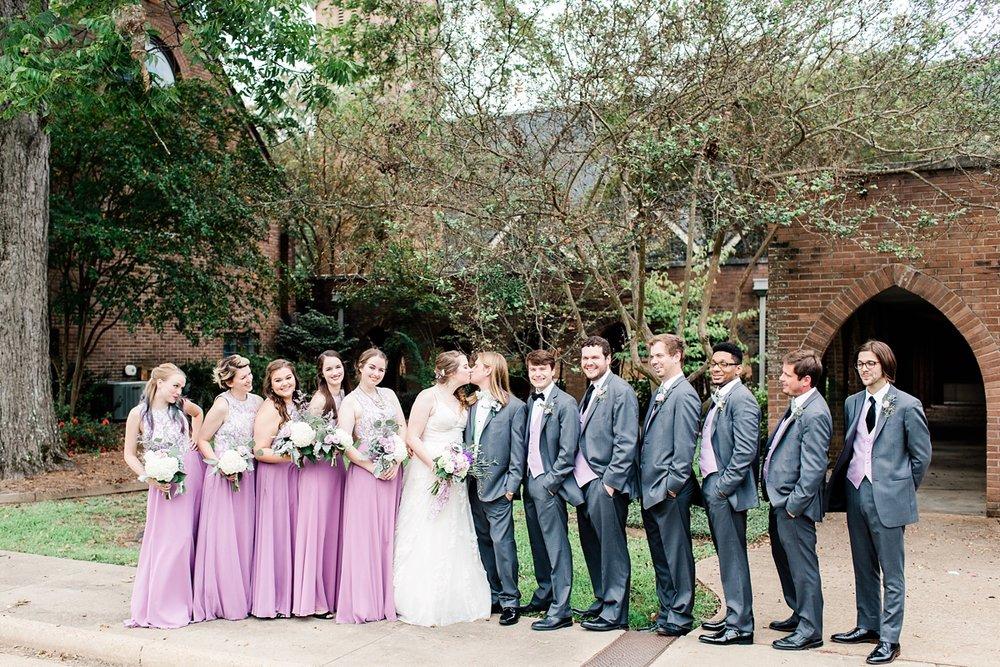 Madison, Mississippi Romantic Hippie Lake House Wedding_0059.jpg