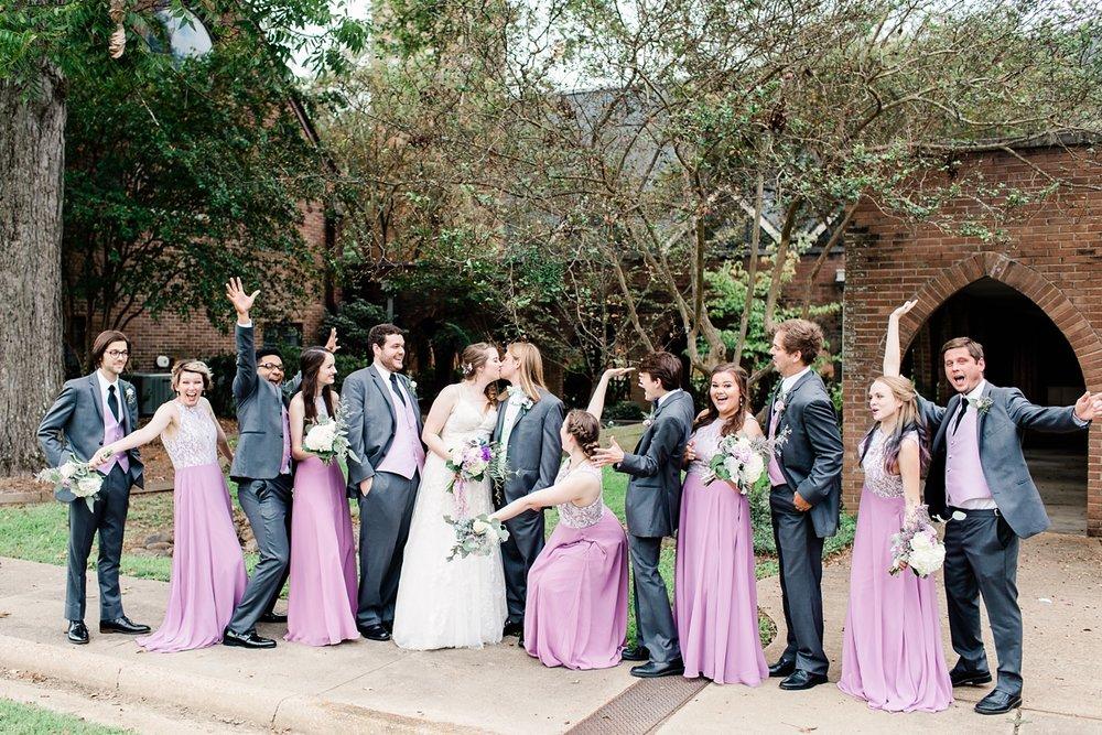 Madison, Mississippi Romantic Hippie Lake House Wedding_0062.jpg