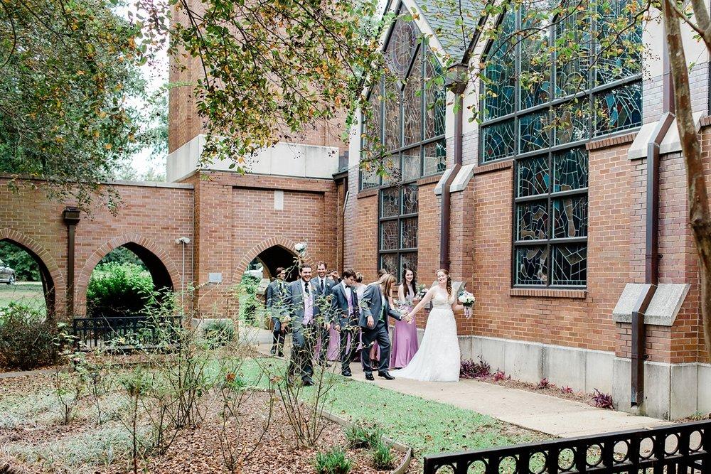 Madison, Mississippi Romantic Hippie Lake House Wedding_0064.jpg