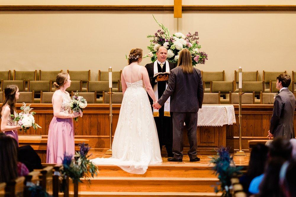 Madison, Mississippi Romantic Hippie Lake House Wedding_0070.jpg