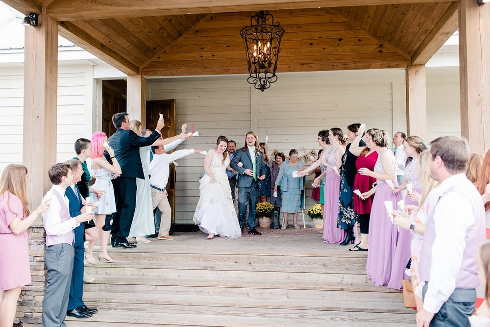 Madison, Mississippi Romantic Hippie Lake House Wedding_0087.jpg