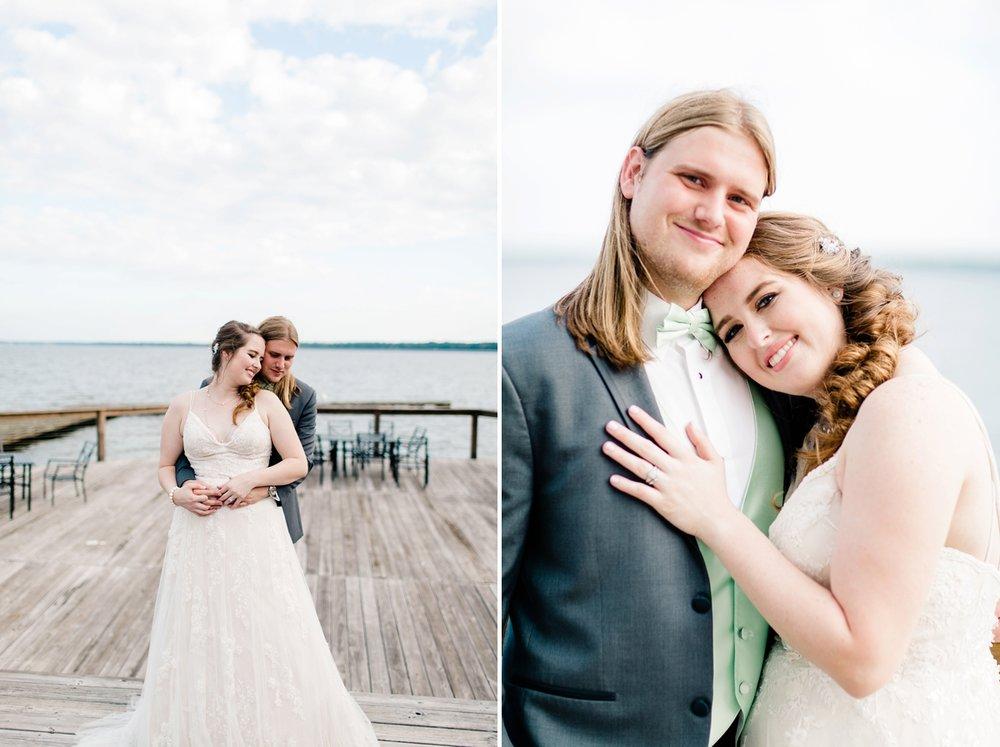 Madison, Mississippi Romantic Hippie Lake House Wedding_0090.jpg