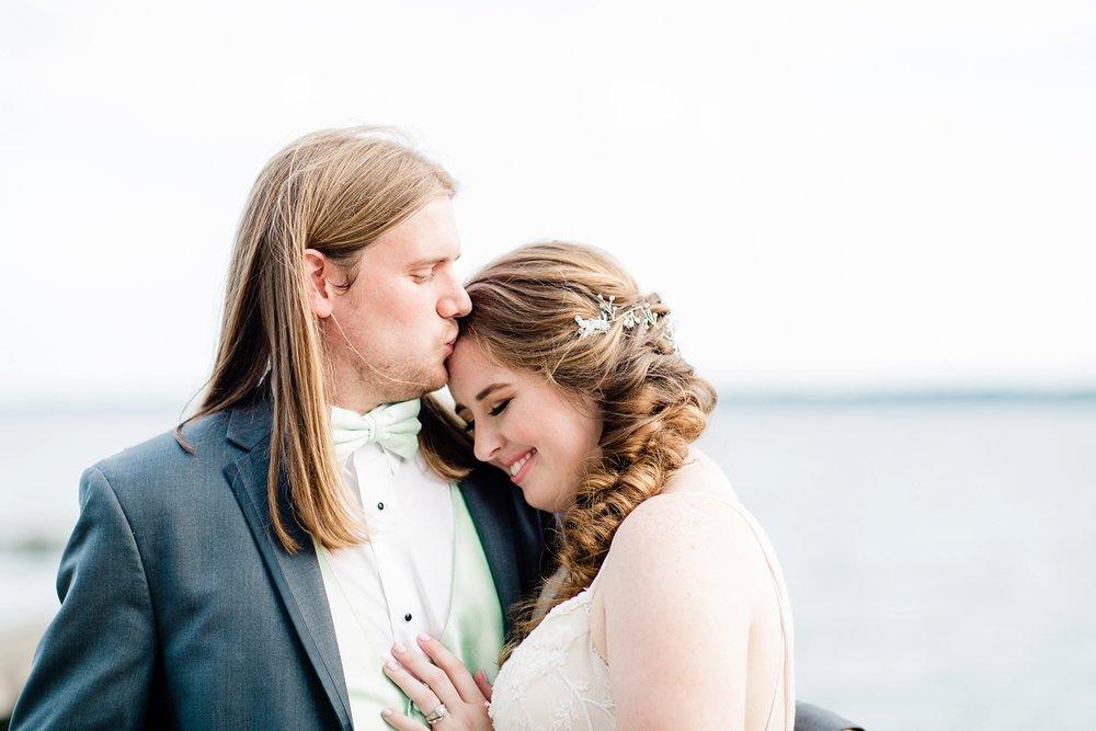 Madison, Mississippi Romantic Hippie Lake House Wedding_0091.jpg