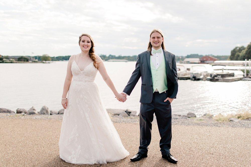 Madison, Mississippi Romantic Hippie Lake House Wedding_0092.jpg