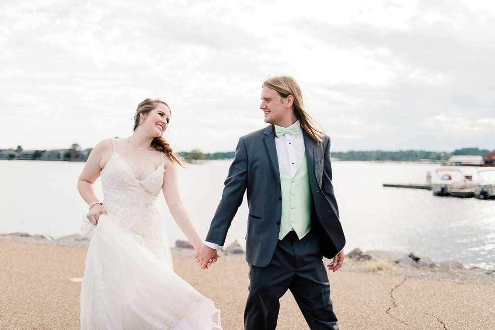 Madison, Mississippi Romantic Hippie Lake House Wedding_0093.jpg