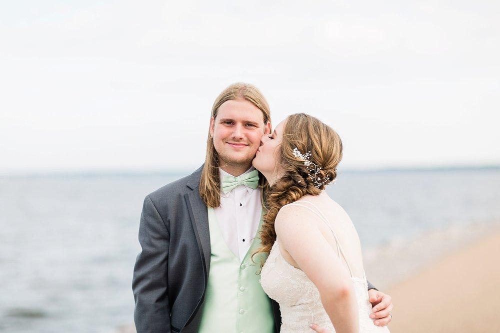 Madison, Mississippi Romantic Hippie Lake House Wedding_0097.jpg