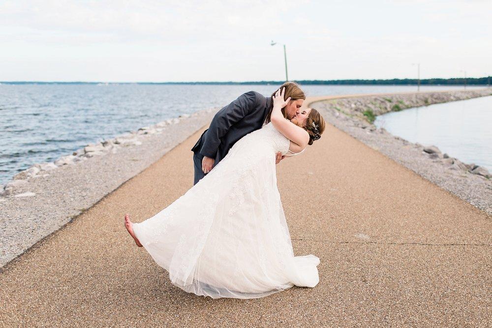 Madison, Mississippi Romantic Hippie Lake House Wedding_0099.jpg