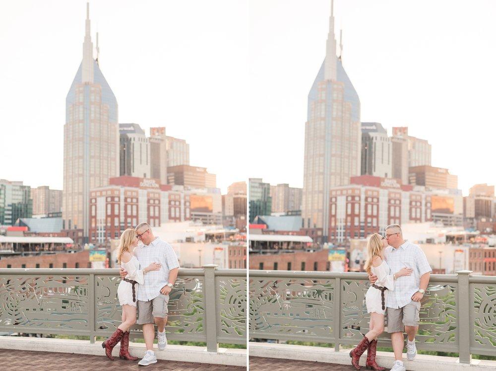 Nashville, Tennessee Lower Broadway Anniversary_0011.jpg
