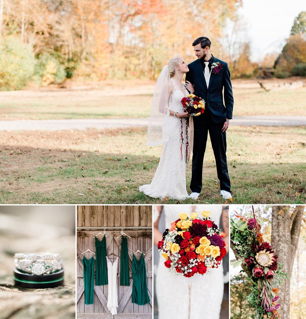 Dickson, Tennessee Cactus Creek Barn Autumn Wedding_0001.jpg