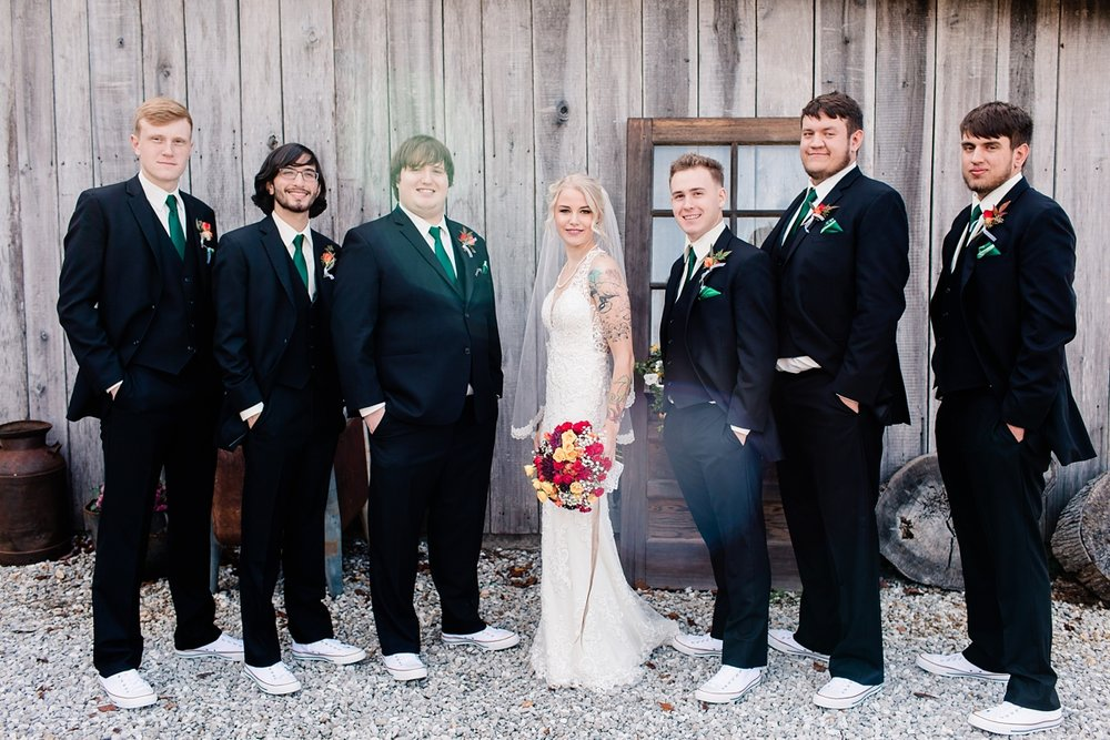 Dickson, Tennessee Cactus Creek Barn Autumn Wedding_0052.jpg