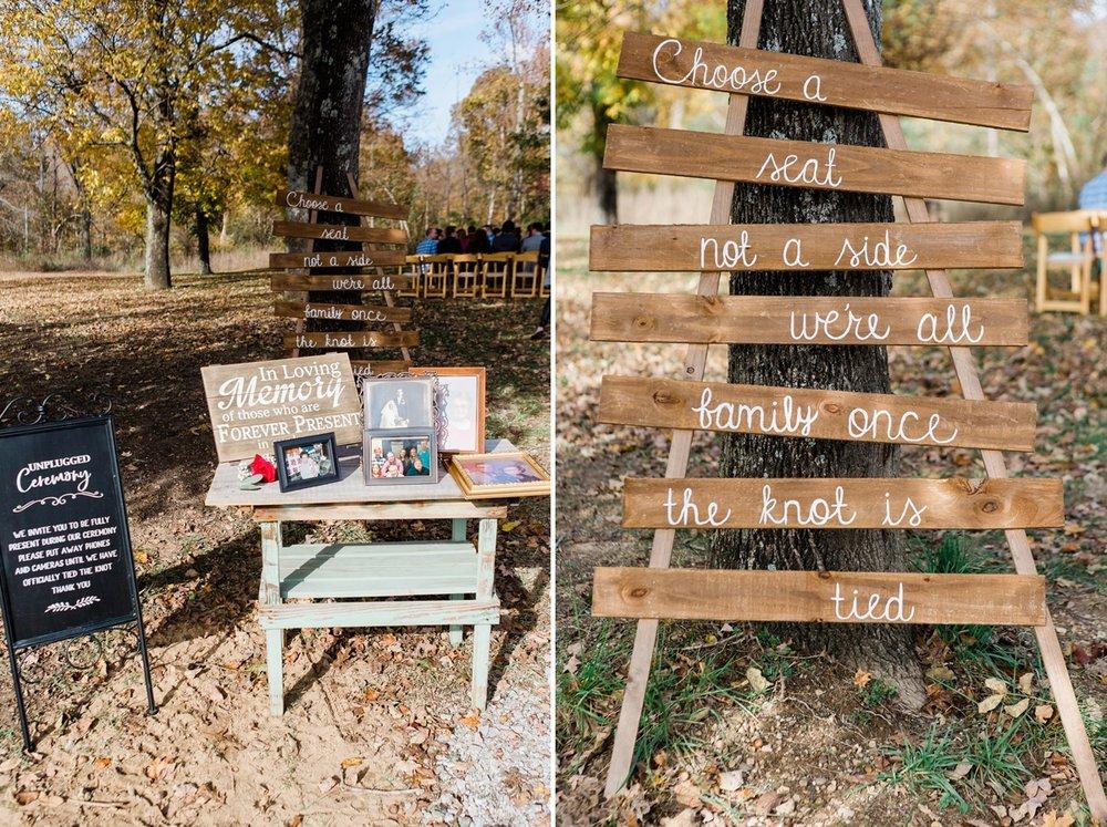 Dickson, Tennessee Cactus Creek Barn Autumn Wedding_0056.jpg