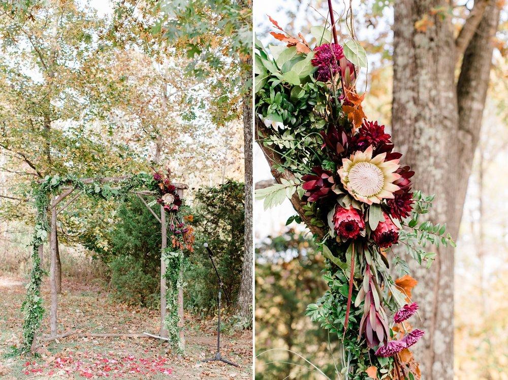 Dickson, Tennessee Cactus Creek Barn Autumn Wedding_0057.jpg