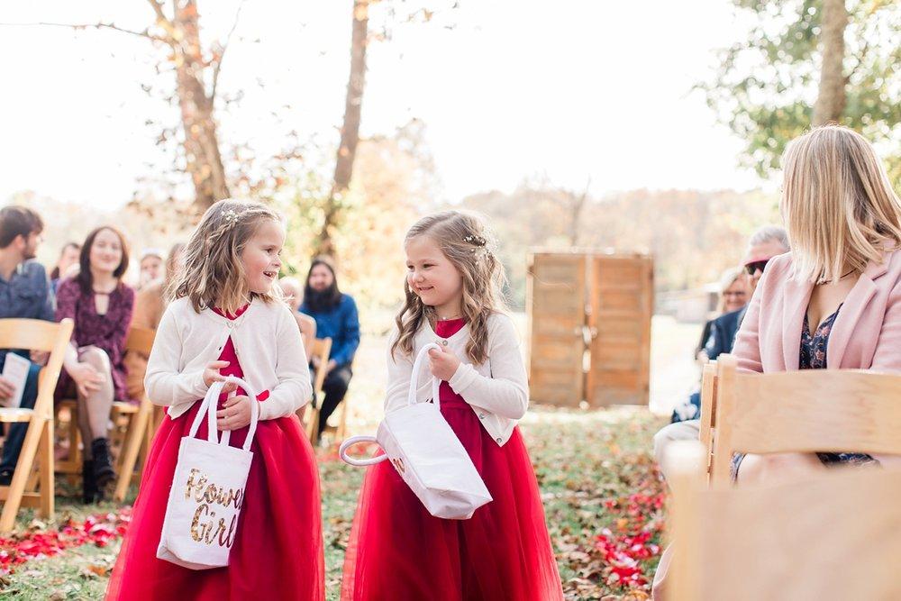 Dickson, Tennessee Cactus Creek Barn Autumn Wedding_0059.jpg