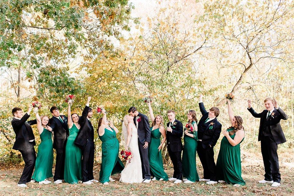 Dickson, Tennessee Cactus Creek Barn Autumn Wedding_0075.jpg