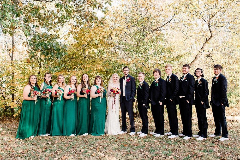Dickson, Tennessee Cactus Creek Barn Autumn Wedding_0076.jpg
